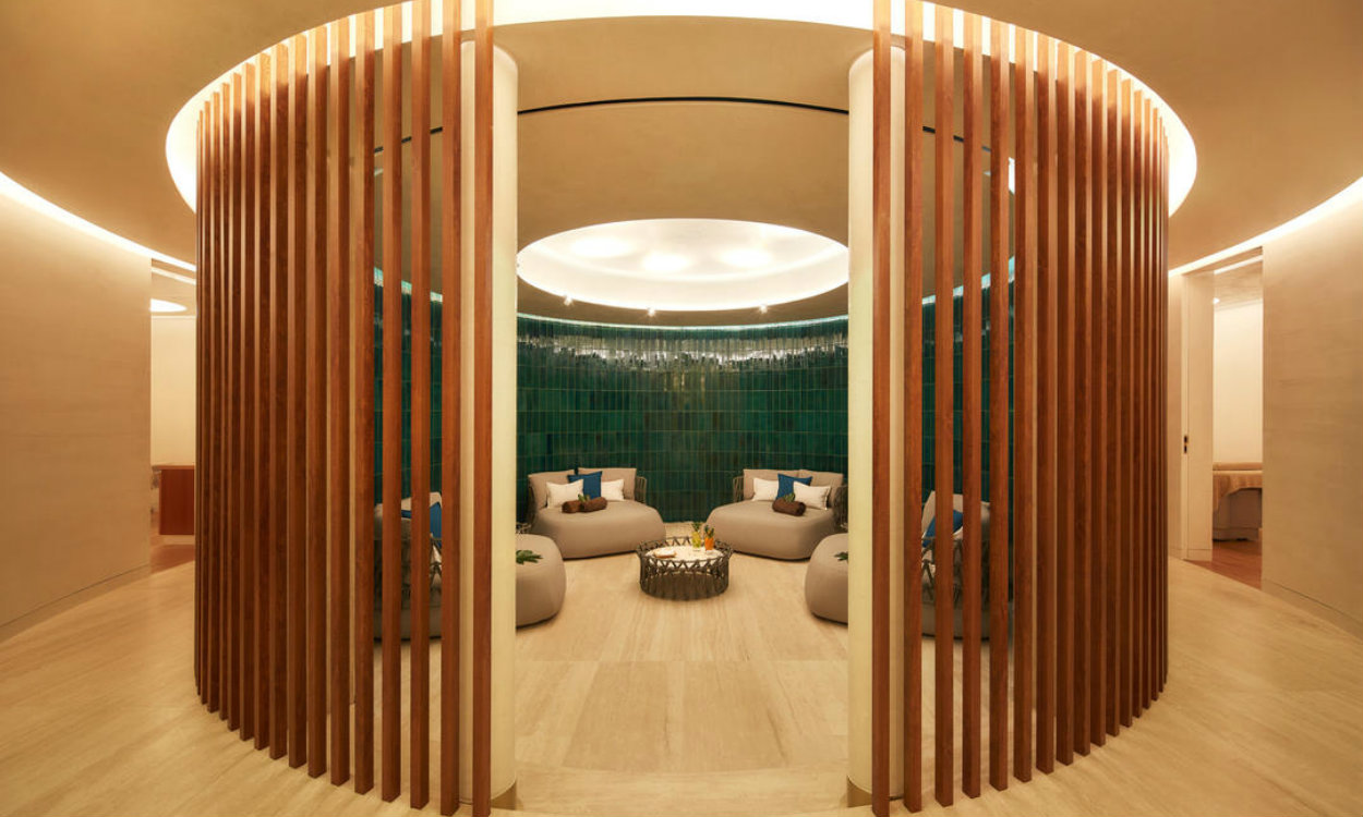 Vila Vita Parc: A Portuguese Spa Among the World's Best 20190130vv spa sisley x3a0138cb 1