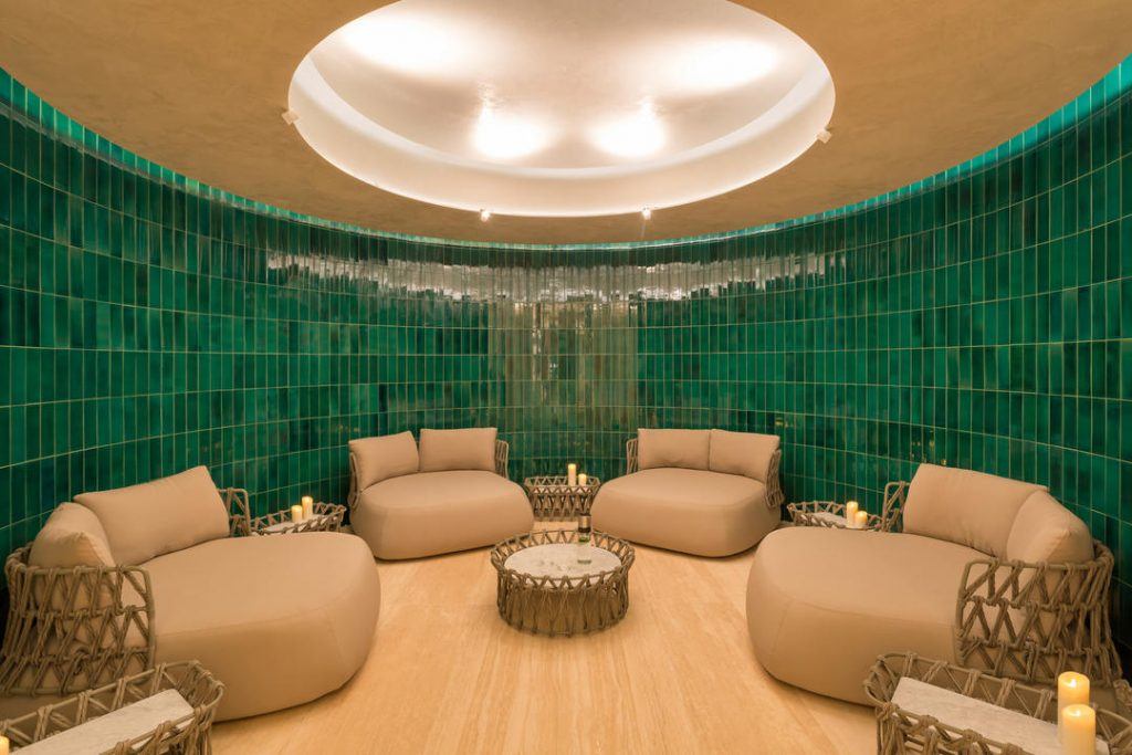 Vila Vita Parc: A Portuguese Spa Among the World's Best  Vila Vita Parc: A Portuguese Spa Among the World's Best sfp 2968 1 1024x683