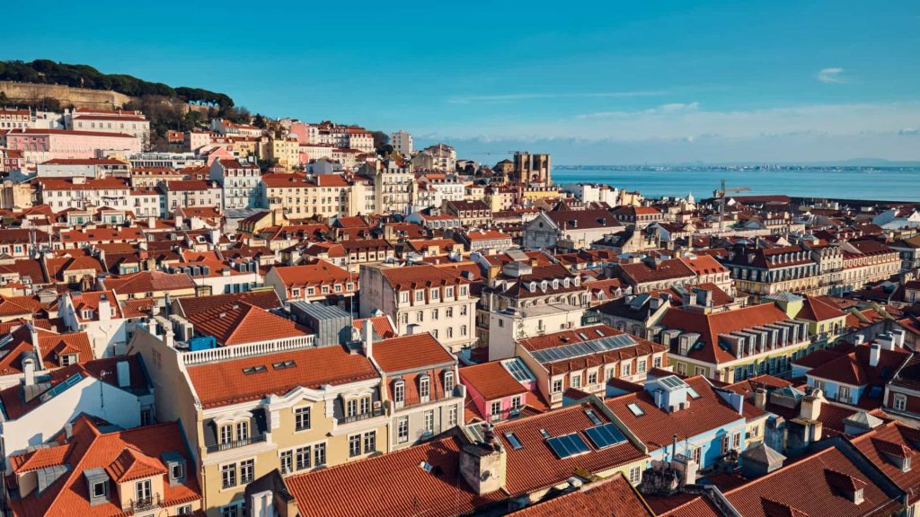 portugal Portugal Elected for the Fourth Consecutive Year Best Destination in Europe naom 5f2431571ba9a 1024x576